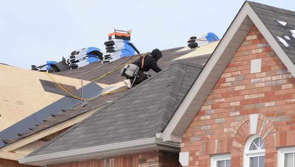 roofing-pic1
