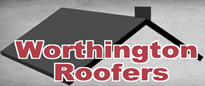 Westerville Roofing